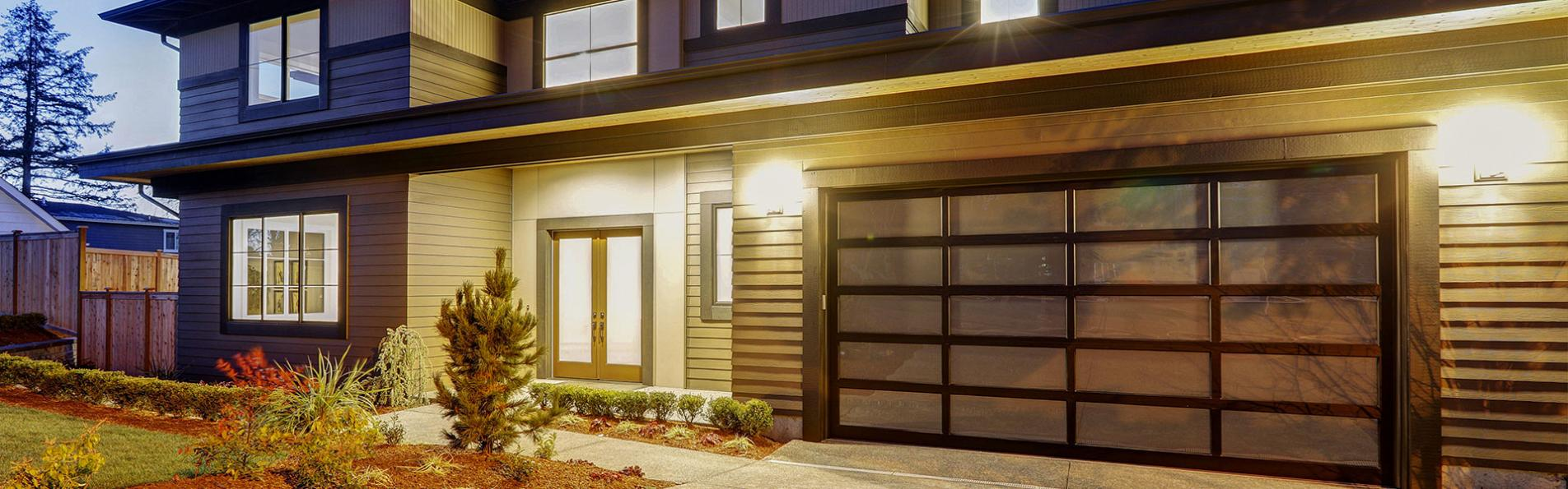 United Garage Doors League City, TX 281-975-0583